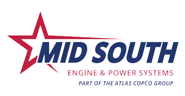 Mid South Engine & Power Systems